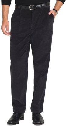 Brooks Brothers Elliot 8-Wale Corduroy Pants
