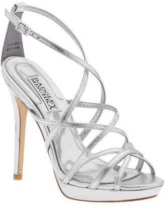 Badgley Mischka Adonis II