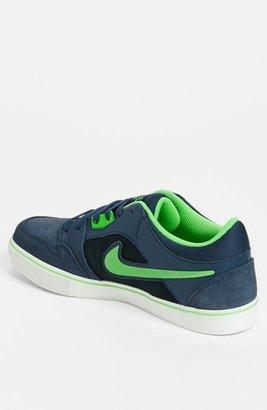 Nike 'Ruckus 2 LR' Skate Shoe (Men)