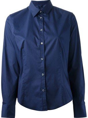 Paul Smith Black Label classic shirt
