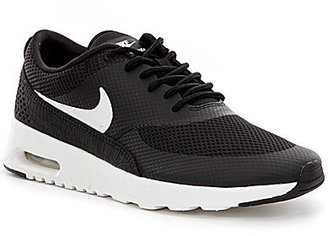 Nike Sport Air Max Thea Running Shoes $95 thestylecure.com
