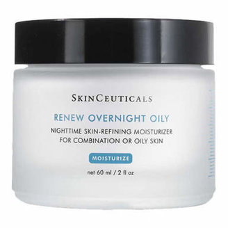 Skinceuticals Renew Overnight Oily-Combination