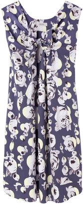 Rachel Comey Loom Dress