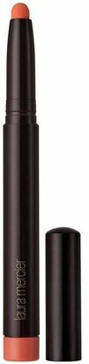 Laura Mercier Velour Extreme Matte Lipstick In Cool 1.4G