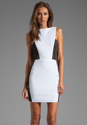 Boulee Demi Dress