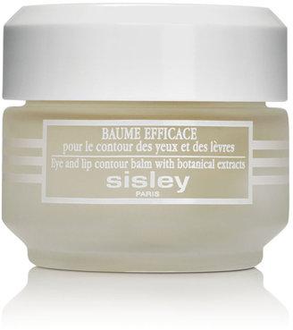 Sisley Paris 1 oz. Botanical Eye and Lip Contour Balm