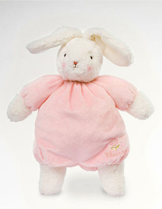 Bunnies by the Bay Infants Pink Sweet Buns -Smart Value