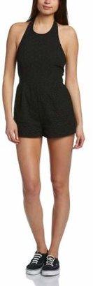 Foxiedox Women's Kiera A-Linie #269 Sleeveless Skirt,8 (Manufacturer Size:Small)
