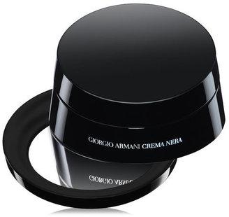 Giorgio Armani Crema nera reviving eye compact