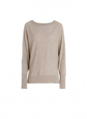 Zadig & Voltaire Sweater Zoom Lc