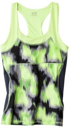 C9 by Champion ® Women's Cardio Tank - Assorted Colors