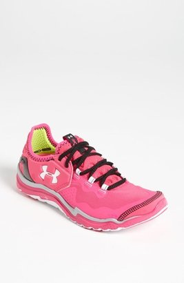 Under Armour 'Charge RC 2 PIP' Running Shoe (Women)