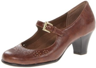 Aerosoles Women's Caricature Pump