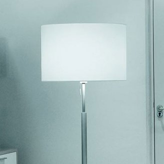 Modiss Natali 60 Floor Lamp
