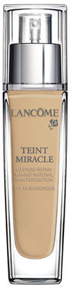 Lancôme Teint Miracle Lit-from-Within Makeup SPF 15