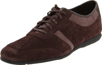 Rockport Men's State Room T-Toe Oxford