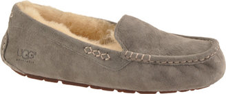 Women's UGG Ansley Moccasin $99.95 thestylecure.com