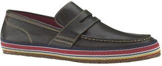 Cole Haan Air Blaine Ribbon Penny