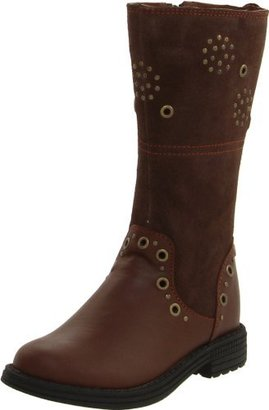 Umi Kid's Chaarm Tall Boot (Toddler/Little Kid)