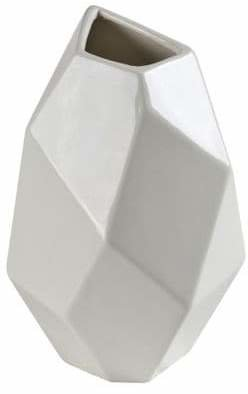 Ren Wil Ren-Wil Scandinavian Casual Lee Decorative Vase