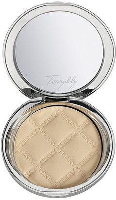 by Terry Compact Teint Terrybly