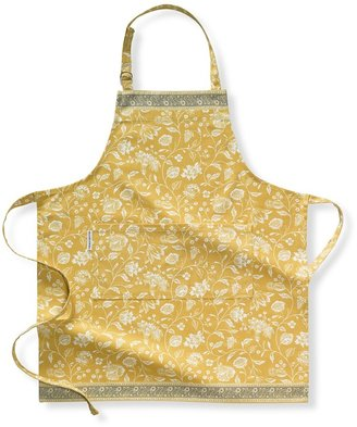 Williams-Sonoma Sommieres Apron, Sale