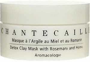 Chantecaille Women's Detox Clay Mask