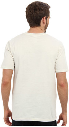 The North Face S/S Base Camper Tee