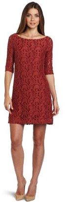 Weston Wear Women's Audra Dress