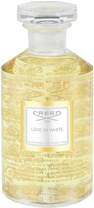 Creed 8.4 oz. Love In White