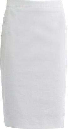 Max Mara Taso pencil skirt