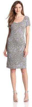 Twenty8Twelve Women's Moore Dress