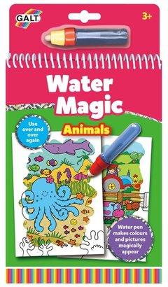 Galt Water Magic Animals