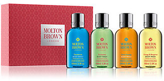 Molton Brown The Bathing Gift