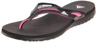 adidas Women's Calo 4 Sandal