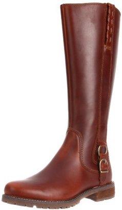 Ariat Women's Salen Boot