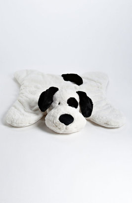 Jellycat 'Bashful Sleepytime' Blanket Pet