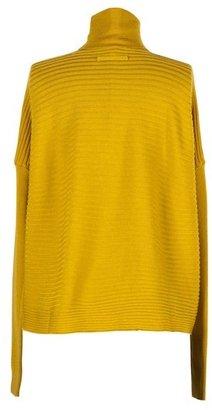Jean Paul Gaultier Citron Sweater