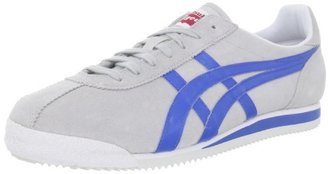 Onitsuka Tiger by Asics Tiger Corsair SU Fashion Sneaker