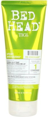 BedHead Bed Head Re-Energize Conditioner 6.76 oz.