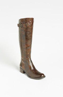 Børn 'Roxie' Boot (Nordstrom Exclusive)