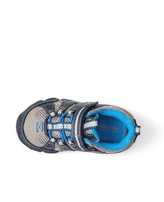 Stride Rite 'Jasper' Sneaker (Baby, Walker, Toddler & Little Kid)