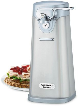 Cuisinart Electric Can Opener