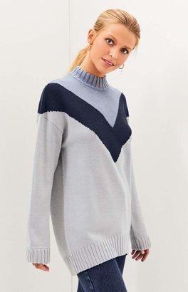 Element Rising Sun Sweater