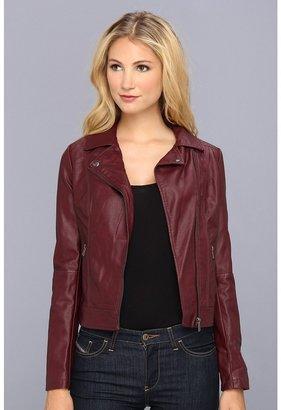 Christin Michaels Erin Jacket Women's Jacket