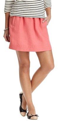 LOFT Full Skirt
