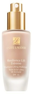 Estee Lauder Resilience Lift Extreme Radiant Lifting Makeup SPF 15