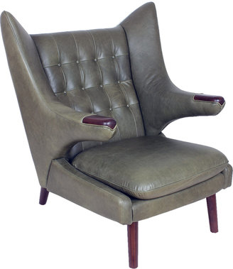 Olsen The Lounge Chair