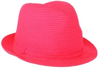 Collection XIIX Women's Fun Spring Fedora