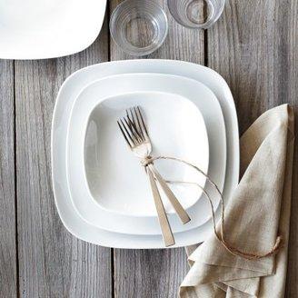 Sur La Table Modern Charger